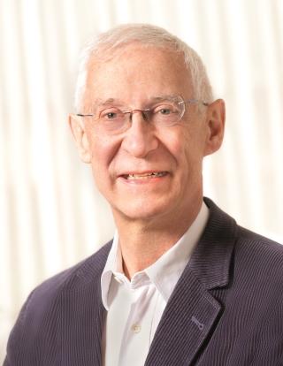Dr. Peter Battistich - Psychotherapie, Coaching & Organisationsberatung