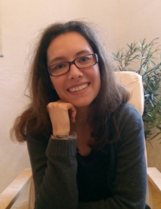 Mag.a Daniela Maurer - Psychotherapeutin