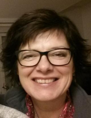 Mag.a Claudia Schennach - Psychotherapeutin